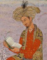 Empire Moghol: découvrez ce grand empire et ses empereurs